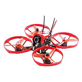Kobe (140mm FPV Racing RC Drone) - Hàng Chính Hãng
