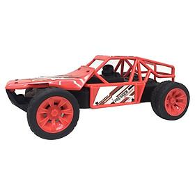 Xe Điều Khiển Buggy Đỏ YED1708