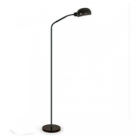 Đèn cây đứng - Đèn sàn trang trí nội thất siêu đẹp - Kèm bóng LED cao cấp