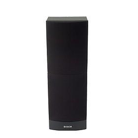 LOA hộp Bosch 12W màu đen LB1-UW12-D1 - Hàng chính hãng