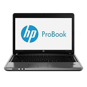 Laptop HP Probook P4340S - A9D57PA-1 - Hàng Chính Hãng