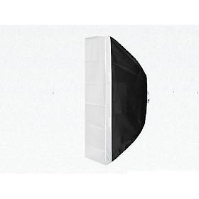 Softbox cho đèn Godox 60x90cm