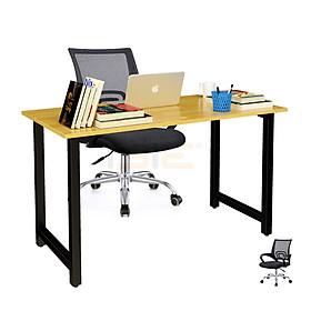 Bộ bàn Rec-T gấp gọn và ghế IB517