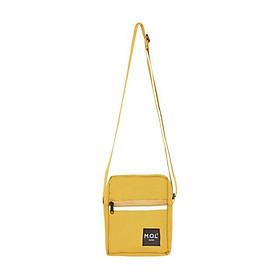 Túi đeo chéo: M.O.L Iconic Bag