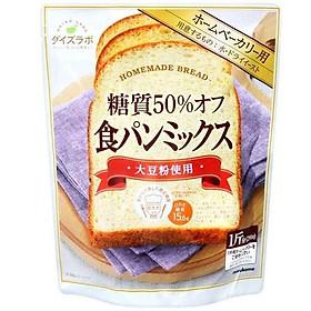 Bột làm bánh mì nướng 290g