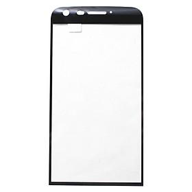 Miếng dán cường lực cho LG G5 Full màn hình