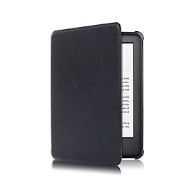 Bao da dành cho All-new Kindle 2019 (Kindle 9) ốp TPU dẻo