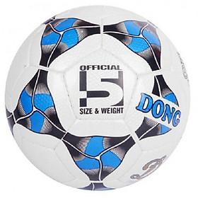 BÓNG ĐÁ FIFA QUALITY PRO UHV 2.07 số 5 (tăng kèm kim bơm bóng và lưới đựng bóng)