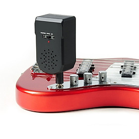 Loa Đàn Guitar Điện Mini 2w