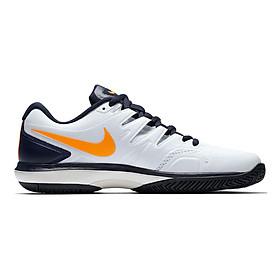 Giày Quần Vợt Nam Nike Air Zoom Prestige Hc 080619 5292