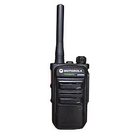 Bộ Đàm Motorola CP-1688 - Hàng Chính Hãng