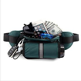 Túi đai đeo bụng chạy bộ DOPI360 chống nước siêu nhẹ  DOPI17