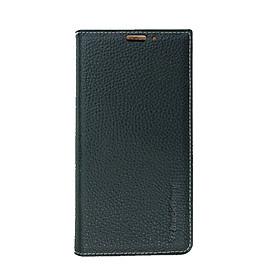 Ốp gập flip cover dành cho Blackberry Keyone