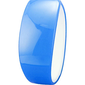 Digital Watch Wrist Watches Fashion Plastic Accessories Gifts Women