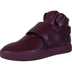 adidas Originals Men's Tubular Invader Strap Shoes
