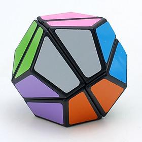 Đồ Chơi Rubik biến thể Megamin 2x2