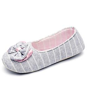 Giày Cho Bà Bầu Balic