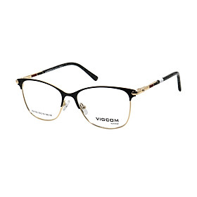 Gọng kính chính hãng Vigcom VG1743