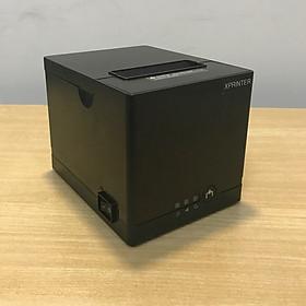 Máy in nhiệt - In hóa đơn Xprinter XP-Q250ii ( Hàng chính hãng)