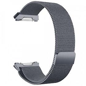 Dây cho đồng hồ Fitbit Ionic lưới