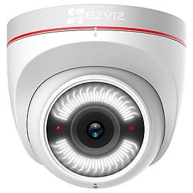 Camera An Ninh Không Thấm Nước EZVIZ CS - CV228 C4W  A0-3C2WFR (1080P) (2.8mm)   - Hàng chính hãng