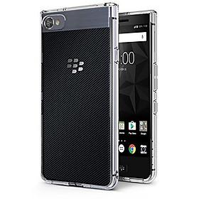 Ốp silicon dành cho Blackberry Motion