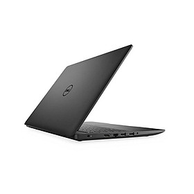 Laptop Dell Vostro 3500 i5 1135G7/8GB/256GB/15.6 inch/Win10 (7G3981) - Hàng chính hãng