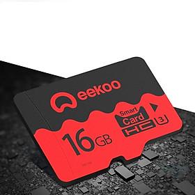 Thẻ Nhớ Micro SD Eekoo
