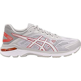 ASICS Men's GT-2000 7 Running Shoes
