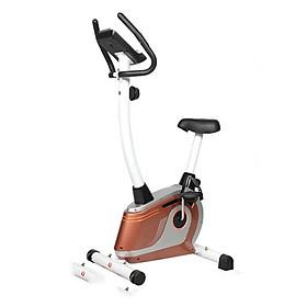 Xe đạp tập thể dục D510-0