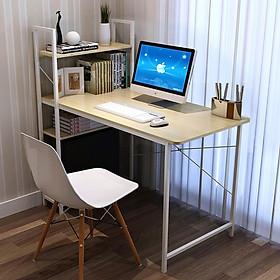 Bàn làm việc - bàn học - bàn liền kệ - bàn văn phòng