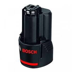 Pin Bosch lion 12V-1.5Ah