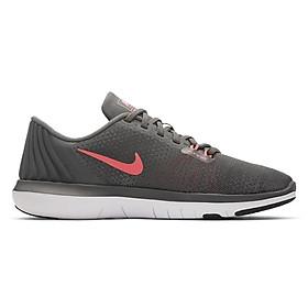 Giày Tập Luyện Nữ Nike Nữ Wmns Nike Flex Supreme Tr 5 Fw Woman Wtr Nike Ho17 (Size US5)