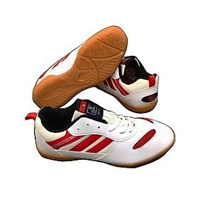 Giày cầu lông, giày chạy bộ , giày thể thao nam