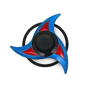 Con Quay Spinner Naruto Nhiều Mẫu