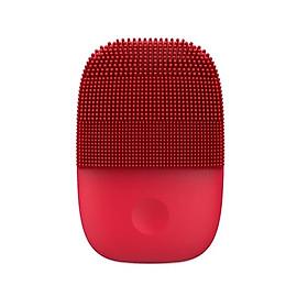 Máy rửa mặt sóng âm Xiaomi InFace MS2000 Gen2 Ver 2020 thế hệ mới 5 mức rung