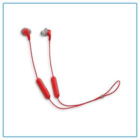 Bluetooth JBL ENDURANCE RUN BT