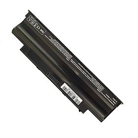 Pin Dành Cho Laptop Dell Vostro 3450, 3550, 3750, 1550, 2420, 2520, 3555, 1450, 3450, 3550, 3750, 1440, 1540, 1550 - Hàng Nhập Khẩu