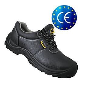 Giày bảo hộ lao động Fact-Depot safetoe L-7141