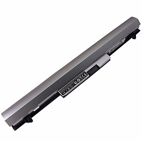 Pin dành cho HP Probook 440 G3 | Battery Laptop HP Probook 430 G3