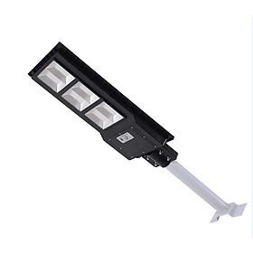 Đèn năng lượng mặt trời liền thể VINDA công suất 150W