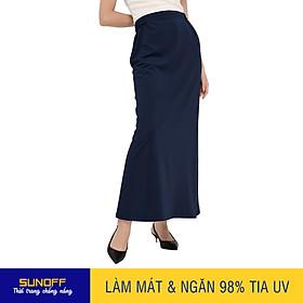 Váy chống nắng/Ngăn 98% tia UV: Sunoff - Suncooling