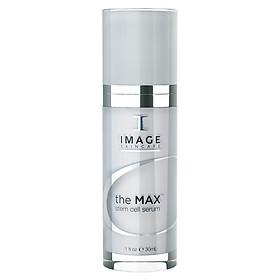 Serum trẻ hóa da Image Skincare The Max