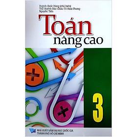 Toán Nâng Cao 3