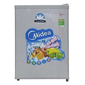 Tủ Lạnh Mini Midea HS90SN (68L)