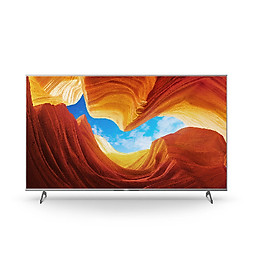Android Tivi Sony 4K 65 inch KD-65X9000H/S