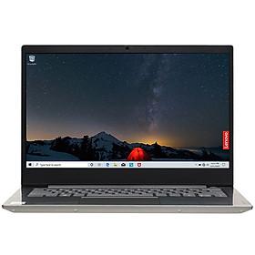 Laptop Lenovo ThinkBook 14IIL 20SL00MEVN (Core i7-1065G7/8GB/ 512GB/ 14 FHD/ Win10) - Hàng Chính Hãng