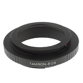 Ngàm chuyển lens cho Tamron Canon EOS Camera