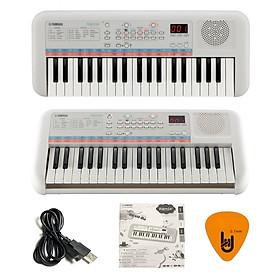 Đàn Organ Mini Yamaha PSS-E30 - 37 Phím Midi Keyboard PSS E30 - Kèm Móng Gảy DreamMaker