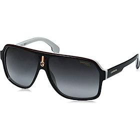 Carrera Men's Ca1001s